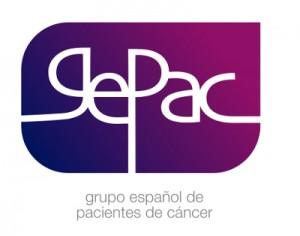 gepaccolor